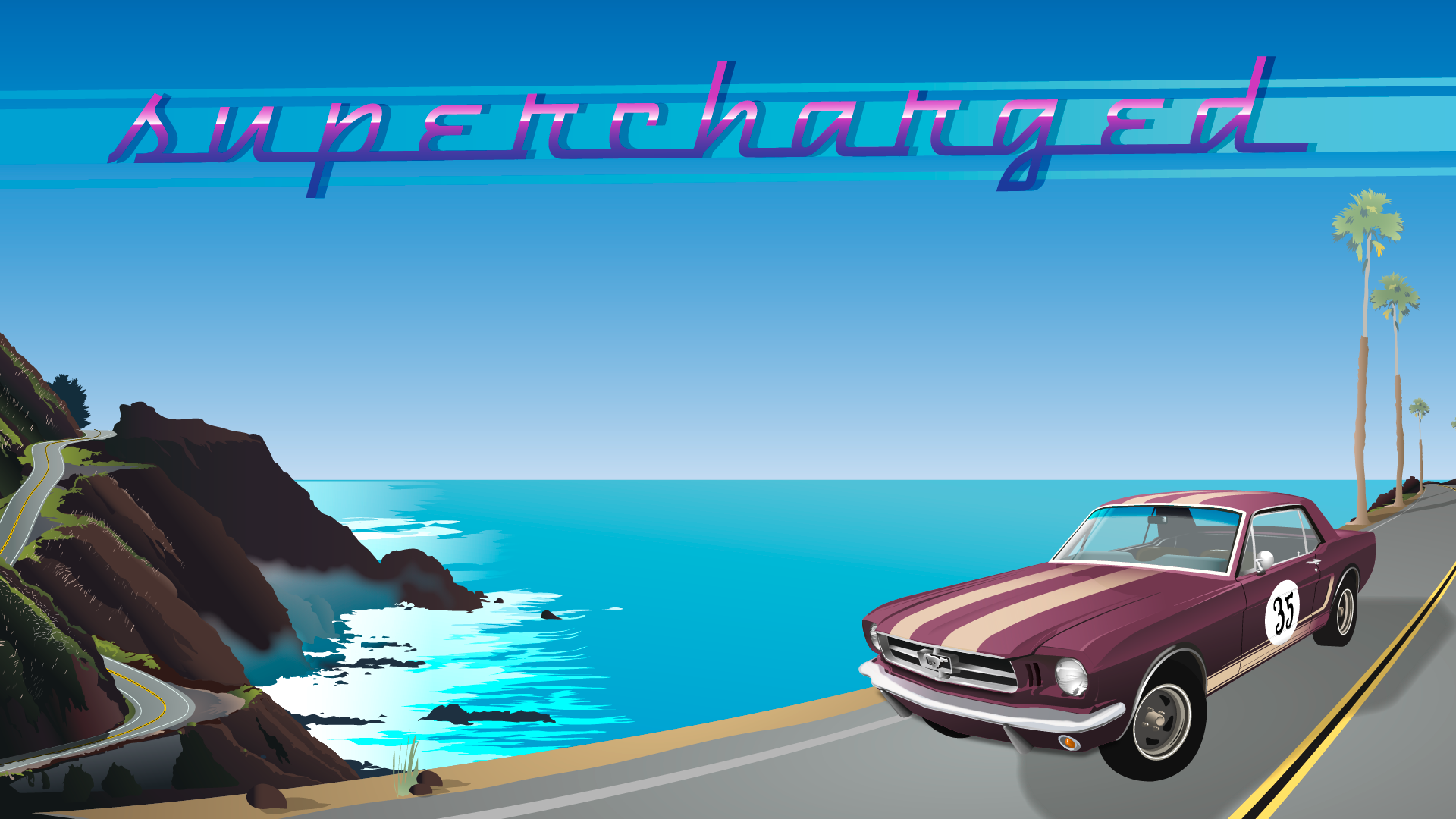 mustang_background.png