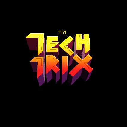 techtrix