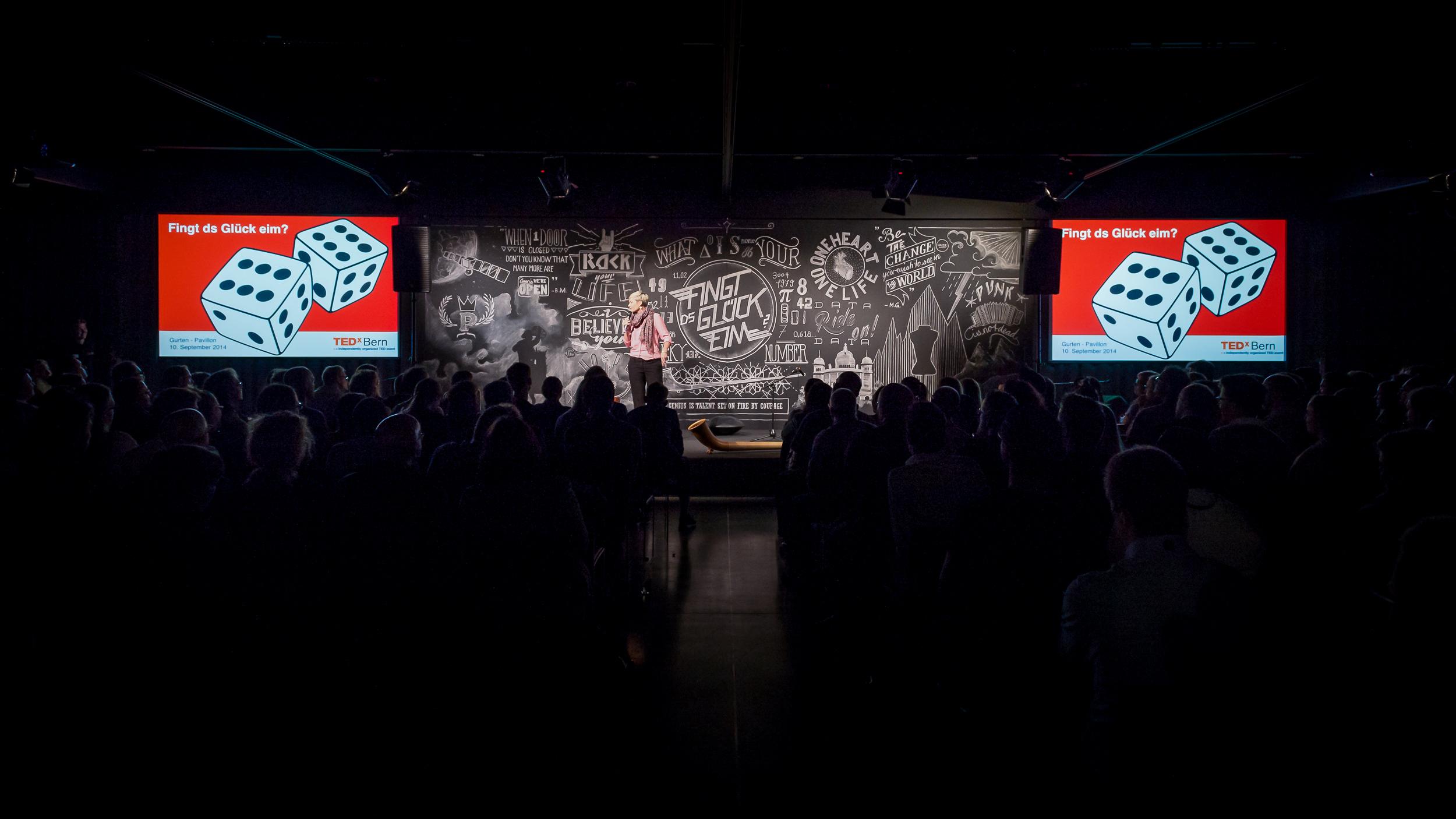 TEDxBern-1.jpg