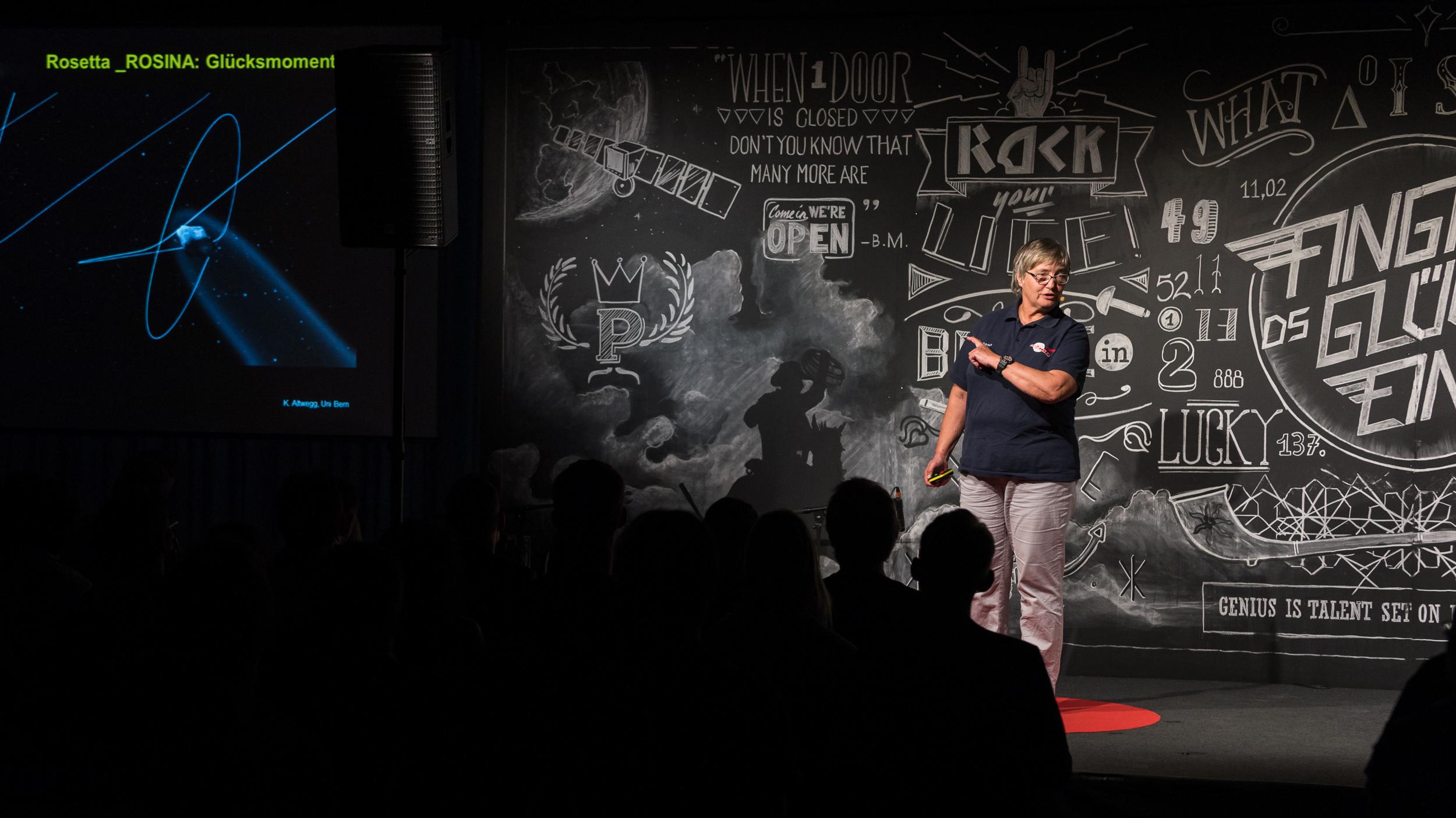 TEDxBern-2.jpg