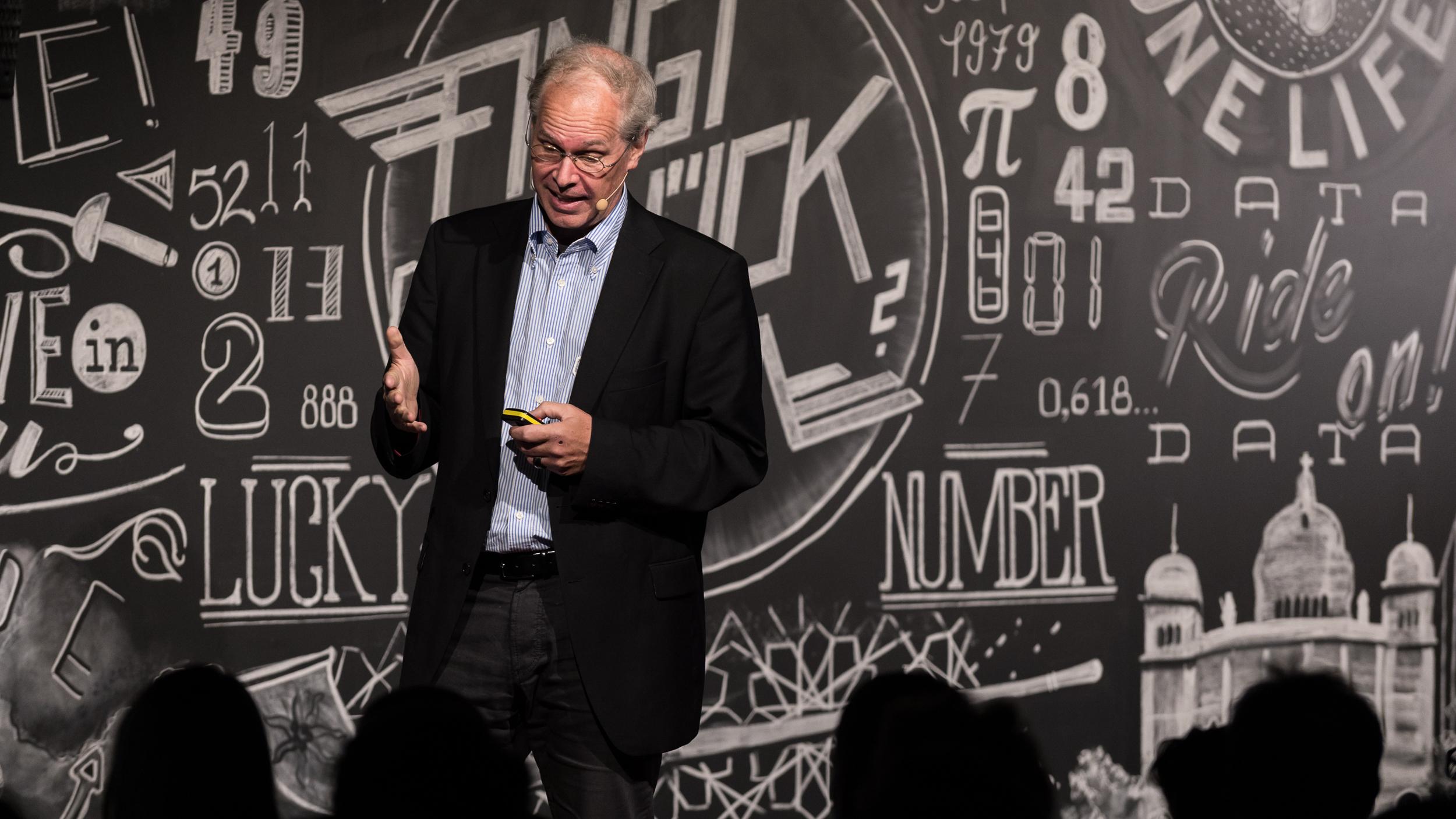 TEDxBern-3.jpg