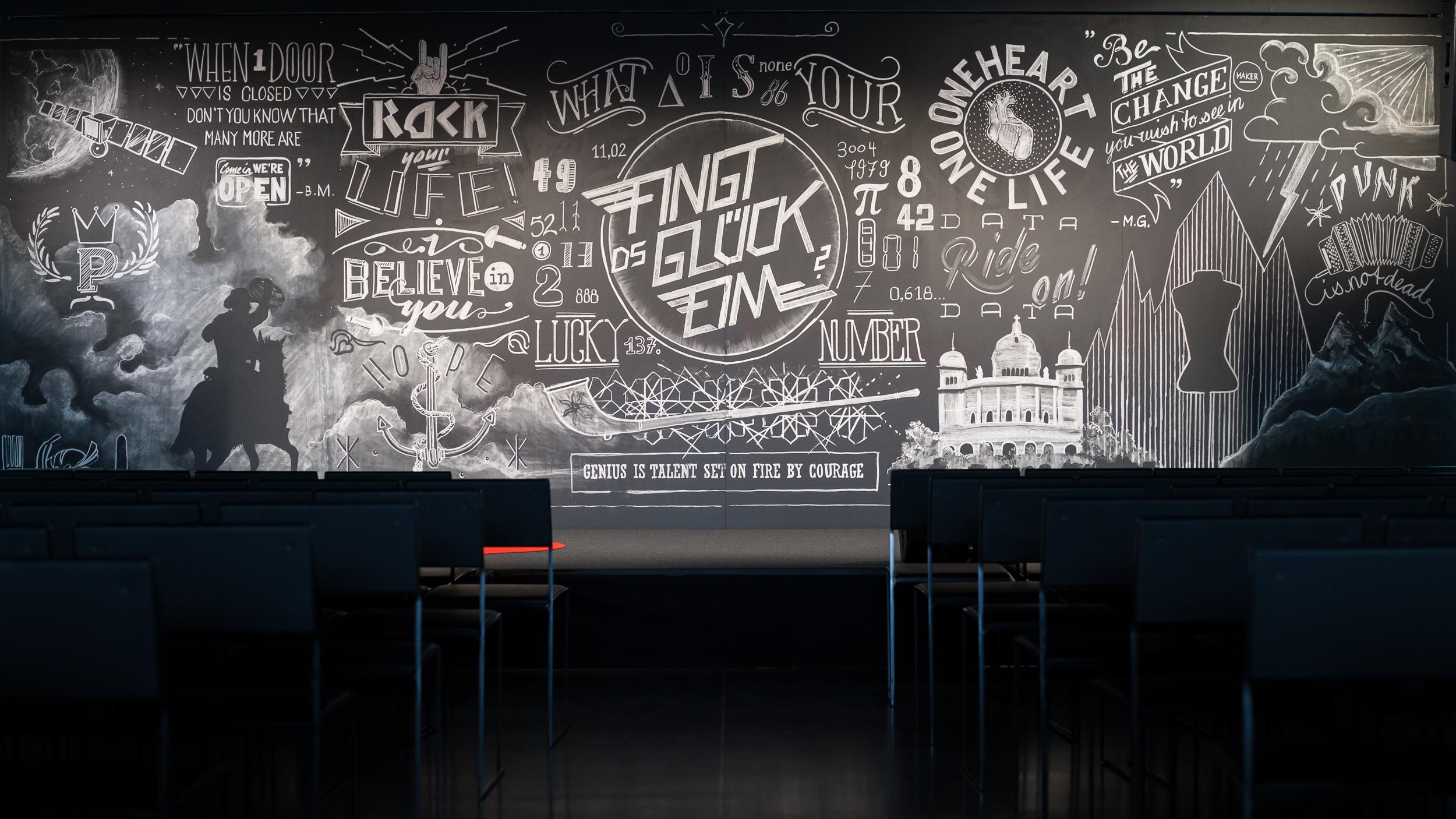 TEDxBern-4.jpg