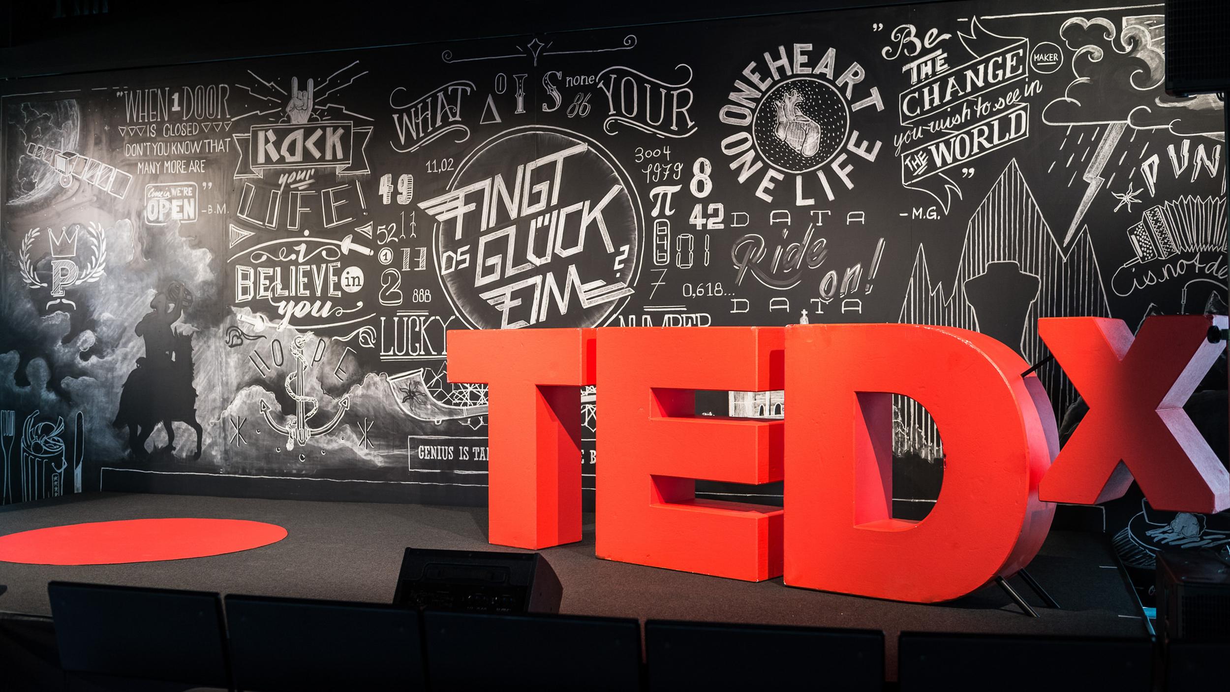 TEDxBern-5.jpg